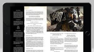 DEGENESIS REBIRTH PDF