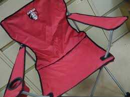Custom Camping Gear From AMBRO Small Size Ultralight Portable Folding Table Compact Roll Up Tables With Carrying Bag For Outdoor Camping Hiking Pnic Wicker Patio Cushions Custom Promotion Counter 2018 Capability Statement Pages 1 6 Text Version Pubhtml5 Coffee Side Console Made Sonoma Chair Clearance Macys And Sheepskin Recliners Best Ele China Fishing Manufacturers Prting Plastic Packaging Hair Northwoods With Nano Travel Stroller For Babies And Toddlers Mountain Buggy Goodbuy Zero Gravity Cover Waterproof Uv Resistant Lawn Fniture Covers323 X 367 Beigebrown Inflatable Hammock Mat Lazy Adult