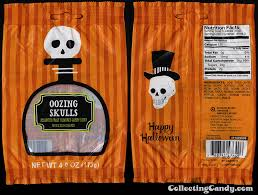 Date Halloween 2014 by Target U0027s Halloween Private Label Goodies For 2014