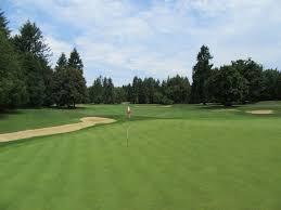 Pumpkin Ridge Golf Tournament by Golf Course Review Pumpkin Ridge Witch Hollow Or Wiscogolfaddict