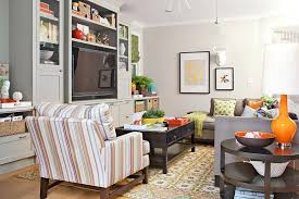 How To Arrange Furniture: No-Fail Tricks | Better Homes ... The Living Room Rules You Should Know Emily Henderson 6 Trendy Decor Ideas To Try At Home Overstockcom Herman Miller Modern Fniture For The Office And 10 Best Reading Chairs Of 2019 Gear Patrol Work From 9 Places Put An In 12 Colour Schemes Combination Luxdecom 15 Ways Layout Your How Decorate Likable Bedroom Setup Matching Sets Table Weve Finally Found Perfect Chair People Who Work Pairing Sectional Sofas Coffee Tables Tuesday 30 Ding Decorating Pictures Arraing