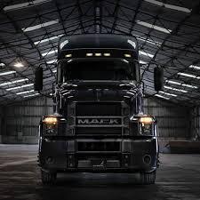 100 Wallwork Truck Center Bismarck RDO S LinkedIn