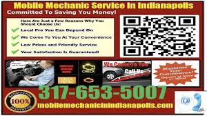 24hours Emergency Mobile Mechanic Heavy Duty Semi Trailer Truck ... Mobile Semi Trailer Repair Rock Springs Wy A Truck Shop With Tools And Lifting Gear Michigans Best Arlington Auto Dans And Tires I10 North Florida I75 Lake City Fl Valdosta Forks Grand Nd Repairs In Fernley Nv Dickersons 775 Home Ondemand Industrial Power Equipment Serving Dallas Fort Worth Tx Knoxville Tn East Tennessee Mechanic Of Denver Enthill
