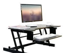 Kangaroo Standing Desk Imac by My Mac Kangaroo Opc Ergonomics Kangaroo Desk Stand