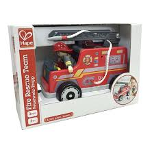 Fire Truck | E3024 | Hape Toys 10 Curious George Firetruck Toy Memtes Electric Fire Truck With Lights And Sirens Sounds Dickie Toys Engine Garbage Train Lightning Mcqueen Buy Cobra Rc Mini Amazoncom Funerica Small Tonka Toys Fire Engine Lights Sounds Youtube Just Kidz Battery Operated Shop Your Way Online 158 Remote Control Model Rescue Fun Trucks For Kids From Wooden Or Plastic That Spray Fdny Set Big Powworkermini Vehicle Red Black Red