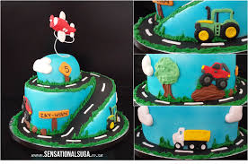 2D Monster Truck, Aeroplane, Tractor, Truck Cake - Sensational Suga Monster Truck Cake My First Wonky Decopac Decoset 14 Sheet Decorating Effies Goodies Pinkblack 25th Birthday Beth Anns Tire And 10 Cake Truck Stones We Flickr Cakecentralcom Edees Custom Cakes Birthday 2d Aeroplane Tractor Sensational Suga Its Fun 4 Me How To Position A In The Air Amazoncom Decoration Toys Games Design Parenting Ideas Little
