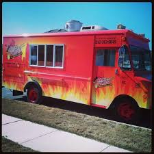 San Antonio's Controversial 'CockAsian' Food Truck For Sale On ... Armored Van In Attack On Dallas Police Bought Ebay Youtube Hot Dogs Food Truck Van Yellow Safety Jacket Vest V560v Brick Builders Pro Dentists Office Doctors Clinic And Mud Trucks For Sale Ebay Marycathinfo Walt Disney World Monorail Car Blogs Bastrop Isd Students Getting A Taste Of Food Truck Culture Kxancom The Images Collection Custom Mobile Bar Wine Pinterest Custom Newsroom Twitter Love Soda Read About Mad Hannahs Tea Party Our Pick Top 10 Catering Vans For Sale Man Says He Was Scammed After Trying To Buy With Gift Turnkey Ford Commercial Mobile Kitchen Trucks San Antonios Controversial Cockasian