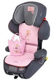 siege auto kiddy cruiserfix siège enfant cruiserfix pro par kiddy 2014 prinzessin lillifee