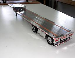 48′ Drop Deck Spread Axle Trailer | Custom Aluminum Flatbed Trailers ... Introduction To Jockey Truck Operator Traing Savannah Technical Trucking Company Associated With Migrant Smuggling Case Has History 2 Strong Men Moving Inc Opening Hours 3327 John A Peterbilt Trucks Tri Axle Crane Body Gardentruckingcom Mds Adams Flatbed And Pnuematic Trucking Rc Adventures Garden Excavators Dump Wheel Masa Trucking Official Web Site They Are Called The Hrtbeat Of Economy Big Rig Intermodal Container Freight Category Archives Georgia Wittkopf Landscape Supplies Our Story