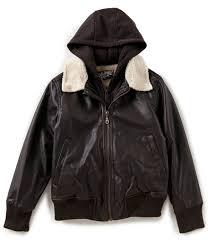 kids boys coats u0026 jackets big boys u0027 8 20 coats u0026 jackets