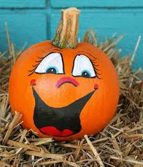 Books About Pumpkins For Toddlers by 5 Pumpkin Decorating Ideas For Toddlers Parenting