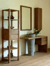 Standregal Badezimmer Stunning Regal Fürs Badezimmer Photos Home Design 2018