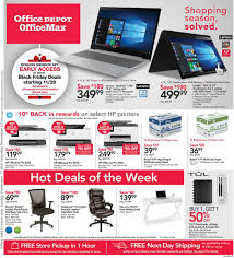 Office DEPOT Current Weekly Ad 11/17 - 11/23/2019 - Frequent ... Tim Eyman Settles Office Depot Chair Theft Case The Olympian Used Reception Fniture Recycled Furnishings New Esa Lobby Extended Stay America Photo Depot Flyer 03102019 03162019 Weeklyadsus 7 Smart Business Ideas Youll Wish Youd Thought Of First Book 20 Page 1 Guest Chair Medium Gray Linen Silver Nail Head Trim Modern Walnut Wood Frame 10 Simple To Create An Inviting Space Turnstone Contemporary Manufacture Lounge Workspace Direct 9 Best Ergonomic Chairs 192018 12152018