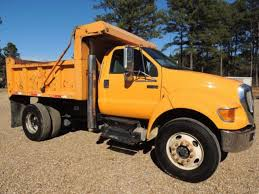 Dump Trucks In Mississippi For Sale ▷ Used Trucks On Buysellsearch 1977 Ford F750 Dump Truck K11 Kissimmee 2016 34 Yd Small Ohio Cat Rental Store Top Trucker To Trucks Collect 2007 Oxford White Super Duty Xlt Chassis Regular Cab In For Sale Used On Buyllsearch 2008 Amg Equipment Pickup 2018 2019 New Car Reviews By Language Kompis 996 Ford Dump Truck Chip Mighty Tonka Is Ready For Work Or Play United Dealership In Secaucus Nj Used 2010 Flatbed For Sale In Al 30