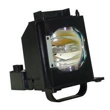 Sony Xl 5200 Replacement Lamp Philips by Philips Tv Bulb Ebay
