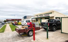 Self Storage Caboolture | Secure & Affordable | Fort Knox Storage Read These Faqs Before Renting A Storage Unit Deep Dish Dually Wheels Flatbed Smoke Stack And Slammed Big Truck Blog Scmh Sold November 28 Vehicles Equipment Auction Purplewav Jones Big Ass Truck Rental Video Dailymotion Units In Long Beach Ca 23 E South St Staxup Self Watch Stephen Curry Dance To Bbq Foot Massage Jingle Reaction Youtube San Antonio Tx 16002 Nacogdoches Rd Lockaway Fmi Sales Service Trailerbody Builders Virginia Va 189 S Rosemont Jack