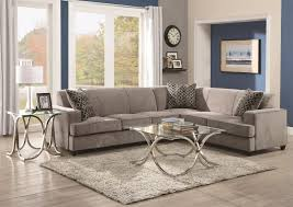 Living Room Furniture Under 500 Dollars by Sofa Beds Design Stunning Unique Sectional Sofa Under 500 Ideas