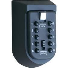 mini coffre fort a code coffre a cle code on decoration d interieur moderne mini coffre