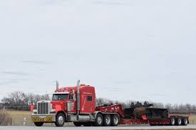 I-80 From Overton To Seward, NE - Pt. 3 Uhaul Moving Storage Of Fifth Ward Truck Rental Milwaukee Monster Rentals For Rent Display 2018 Manitex 2892 C Crane For Sale Or In Wisconsin On Badgerland Idlease Hosts 2017 Safety Seminar Lakeside 5th Wheel Hitch 19 Ton Boom Terex Commercial Vw Camper Van A Westfalia Two Men And A Takes Over West Baraboo Strip Mall Madison Accident Best Resource