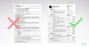15+ Minimalist Resume Templates To Download & Use (Free ... Resume Templates 2019 Pdf And Word Free Downloads For Download Now Builder 36 Craftcv 30 Google Docs Downloadable Pdfs Mariah Hired Design Studio Onepage 15 Examples To Use 20 Create Your In 5 Minutes Functional Template Complete Guide 3 Actually Localwise Basic Professional Venngage Blue Grey Resume Modern Cv Group Board