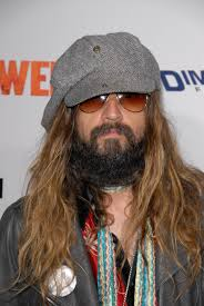 Cast Of Halloween 2 Rob Zombie by Zombie