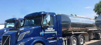 Water Transport   Just Another WordPress Site Bottled Water Hackney Beverage Tanker Services In Hyderabad In Rental Classified Smiths Delivery Aftermath What Happens Once The Water Recedes News On Tap Contact Us Garys Truck Filebayport New York Fire Department Rescue Truckjpg Vacuum For Industrial Cleaning Applications Filecountry Service Bulk Carrier And Pumper Tanker Ccfr Apparatus Types Bruckner Sales Twitter Enid Professional Michael Blasting Powerclean