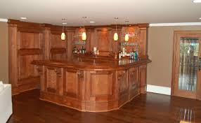 Home Bar Design Ideas For Basements Native Home Garden Design ... Uncategories Home Bar Unit Cabinet Ideas Designs Bars Impressive Best 25 Diy Pictures Design Breathtaking Inspiration Home Bar Stunning Wet Plans And Gallery Interior Stools Magnificent Ding Kitchen For Small Wonderful Basement With Images About Patio Garden Outdoor Backyard Your Emejing Soothing Diy Design Idea With L Shaped Layout Also Glossy Free Projects For