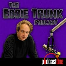 PodcastOne: The Eddie Trunk Podcast 39 X 13 Alinum Pickup Truck Trunk Bed Tool Box Underbody Trailer Gator Gtourtrk453012 45x30 With Dividers Idjnow Mictuning Upgraded 41x30 Cargo Net Auto Rear Organizer Heavy Duty Stretchable Universal Adjustable Elastic Accsories Car Collapsible Toys Food Storage 2 Pcs Graphics Sticker Decal For 2017 Ford 30 18 Rivian R1t The Electric With A Front That Does 0 To 60 Fresh Creative Industries At22 Documentaries Change 2013 Gmc Sierra 1500 Hybrid Price Photos Reviews Features Glam Cemetery Or Treat Pinterest