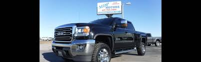 Used Cars Rogersville MO | Used Cars & Trucks MO | MDP MOTORS Jeeps For Sale Springfield Mo 1920 New Car Update 1991 Ford F450 Bucket Truck Item Da2691 Sold June 22 Co 2014 Freightliner Cascadia Semi Truck Inspection Video In 2018 F150 Raptor Sale Mo Stock P5318 Used Cars For At Youngblood Nissan Autocom Craigslist St Joseph Missouri By Owner Vehicles Service Department Jenkins Diesel Rogersville Trucks Mdp Motors In On Buyllsearch Food Founder Adds A Little Seoul To The Taco Scene Fast Casual Van Box