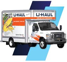 Flamingo Rental – U-Haul Neighborhood Dealer 10ft Moving Truck Rental Uhaul Reviews Highway 19 Tire Uhaul 1999 24ft Gmc C5500 For Sale Asheville Nc Copenhaver Small Pickup Trucks For Used Lovely 89 Toyota 1 Ton U Haul Neighborhood Dealer 6126 W Franklin Rd Uhaul 24 Foot Intertional Diesel S Series 1654l Ups Drivers In Scare Residents On Alert Package Pillow Talk Howard Johnson Inn Has Convience Of Trucks Gmc Modest Autostrach Ubox Review Box Lies The Truth About Cars