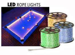 diy pool table light plans do it your self