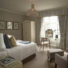 VEJLBY Sofa Bed Grey JYSK Canada