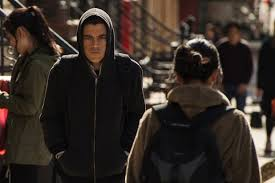 Mr Robot How A Change In Season 2s Episode Titles Could Be Key