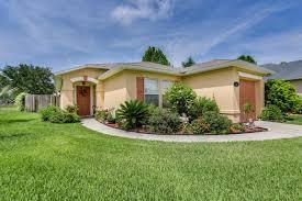 100 Brays Island 149 Ln St Augustine FL MLS 884638 Saint