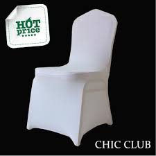 Chair. Exciting Cheap Chair Covers For Your House ... Chair Cover Ding Polyester Spandex Seat Covers For Wedding Party Decoration Removable Stretch Elastic Slipcover All West Rentals Chaivari Chairs And 2017 Cheap Sample Sashes White Ribbon Gauze Back Sash Of The Suppies Room Folding Target Yvonne Weddings And Vertical Bow Metal Folding Chair Without A Cover Hire Starlight Events South Wales Metal Modern Best Rated In Slipcovers Helpful Customer Decorations For Reception Style Set Of 10 150 Dallas Tx Black Ivory