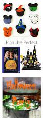 Grandin Road Halloween Mantel Scarf by 131 Best Halloween Decorations Decor Images On Pinterest