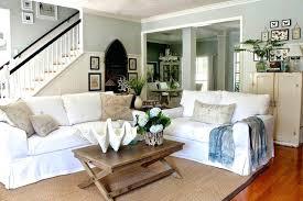 valuable nautical living room furniture superb nautical living