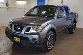 Cottage Grove - Used Nissan Trucks Vehicles For Sale