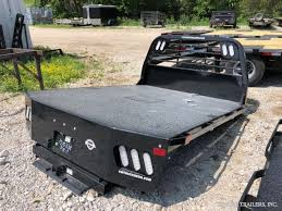 100 Cm Truck Beds For Sale 2019 CM RD 7 D SW Short Bed TBRD36018 Cooper Trailers Inc In