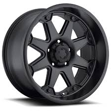 Ultra Motorsports 198 Bolt Wheels & 198 Bolt Rims On Sale Ultra Motsports 164 Wheels Rims On Sale Hostile Hammered Black Milled For More Info Http Truck For Lovely Helo He879 Wheel Tire Packages Page 409 Of Find Or Sell Auto Parts Pin By Rim Fancing On Moto Metal And Sierra Rhino About Our Custom Lifted Process Why Lift At Lewisville Vision Hd Ucktrailer 401 Rival Pondora White Customized Avarus Av6 He791 Maxx