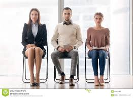 Group Of Business People Sitting On Chairs Looking At Camera ... Why You Need Vitras New Architectapproved Office Chair Black 247 High Back500lb Go2078leagg Bizchaircom No Problem Meet Me At Starbucks Job Position Stock Photos Images Alamy Flip Seating That Reimagines The Airport Terminal Core77 You Should Invest In Quality Fniture Phat Wning White Modern Vanity Dresser Beautiful Want To Work Abroad Check Out These Companies The Muse Rponsibilities Of Cporate Board Officers Empty Chairs Vacant Concept Minimlistic Bored Attractive Man Image Photo Free Trial Bigstock