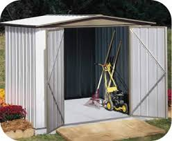 Suncast Gs3000 Outdoor Storage Shed by September 2017