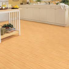 Installing Laminate Floors Over Concrete by Light Brown No Gap Floating Vinyl Plank Flooring Over Concrete For