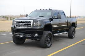 2013 GMC Sierra 2500HD Denali | Insight Automotive 2013 Gmc Sierra 1500 Photos Informations Articles Bestcarmagcom Sle Z71 4wd Crew Cab 53l Tonneau Alloy In Lethbridge Ab National Auto Outlet Gmc Denali Hd 2500 Duramax Diesel Truck Awd 060 Mph Mile High Performance Test Image 1435 Side Exterior 072013 Duraflex Bt1 Front Bumper Cover 1 Piece Body Extended Specs 2008 2009 2010 2011 2012 Best Image Gallery 17 Share And Download Eg Classics Grille Style Z Yukon Muzonlinet