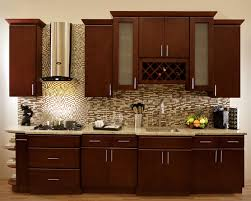 Gallery Of Kitchen Cabinet Design Ideas Best On Inspirational Home Designing