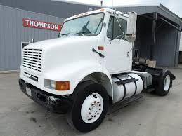 2003 INTERNATIONAL 8100 (Stock #71178) | Miscellaneous | TPI Top 4 Truck Parts Near Crystal Brook Sa 5523 Yellow Pages Used Heavy Duty Trucks For Sale Thompson Machinery Image Slymsterjamthompsonbolingarena2016 Detroit 60 Series127 Ddc3 Stock 47803 Engine Assys Tpi Mark Thompson Po17umm Warren Hawkins Flickr Cat C15 Acert 08 49113 Turbos 1999 Freightliner Fld120 47090 Hoods 100 Best Cars Images On Pinterest Chrome Wheels Custom And