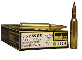 Sako 6.5x55 120GR Powerhead | $000000007708 - Livens Guns Shop Any Differences Between Barnes 62gr Vortx And Black Hills Tsx Newest Additions To The Ammunition Line Guns Gear 357 Magnum Ammo For Sale 140 Gr Xpb Hollow Point 20 Rounds Of Bulk 308 Win By 130gr Ttsx Win Vortx Ballistic Gel Test Youtube 300 Blackout Killer Page 4 Survivalist Forum Winchester Power Intpower Maxbarnes Part 2 Bullet Premium 338 Lapua Mag 280 Grain Lrx Bt 270 Wsm Tsxbt 223789 200 150gr 223 55gr