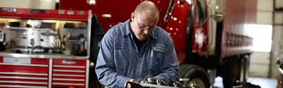 WheelTime - Truck Parts, Service, Maintenance & Repair