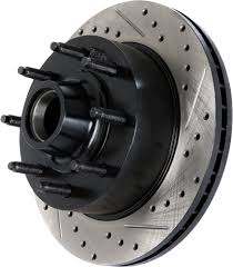 Brake Rotors - StopTech Cryo Treated Rotors - Drilled/Slotted Brake ... How To Change Your Cars Brake Pads Truck Armored Off Road Brakes Jeep Jk Wrangler Front Top 10 Best Rotors 2018 Reviews Repair Calipers 672018 Flickr Amazoncom Power Stop Kc2163a36 Z36 And Tow Kit K214836 Rear Upgrading Ram 2500 With Ssbc Rear Complete Guide Discs For 02012 Gmc Terrain Drilled R1 Concepts Inc Full Eline Slotted Ebc Rk7158 Rk Series Premium Plain 1piece