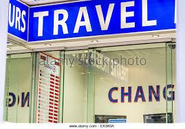 bureau de change 75015 bureau change tours 56 images bureau de change orleans clear